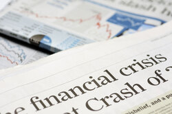 Financial-crisis-headline